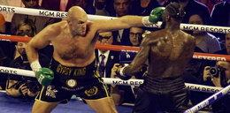 Trener jest pewny wielkiej formy Tysona Fury'ego: Teraz może nokautować jednym ciosem!