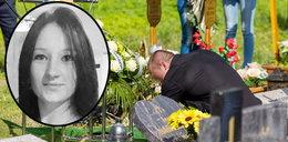 Pogrzeb Basi, która zginęła w Katowicach. Jej narzeczony zrobił coś, co łamie serce