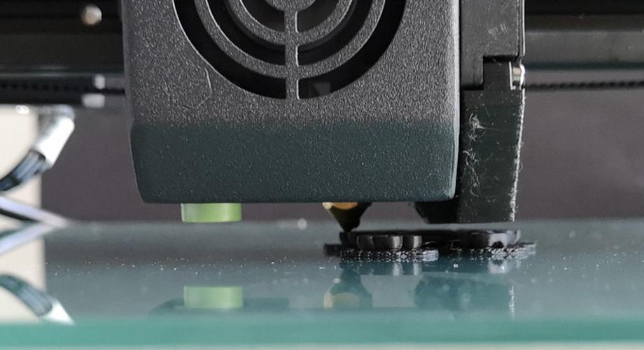 3D-Drucker: Alle wichtigen Informationen für den Einstieg