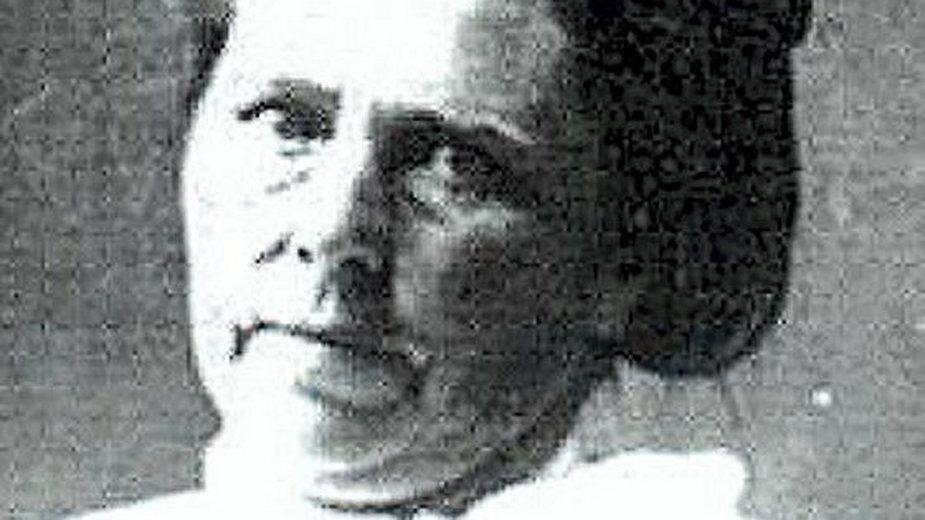 Belle Gunness -domena publiczna