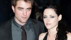 Stewart i Pattinson wrócili do siebie?