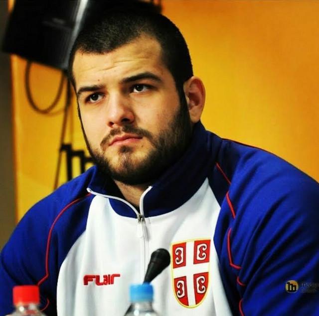 Boban Živanović