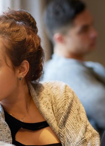 68b0f0b9d7ba Ženy majú dvakrát väčší stres z mužov než z detí