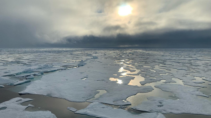 arktik 20200819 ap Markus Rex Alfred Wegener Institute