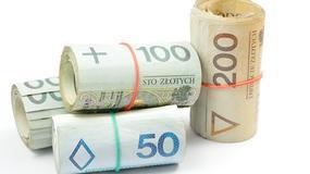 Sellin: 50 proc. kosztów uzyskania dla twórców możliwe od nowego roku