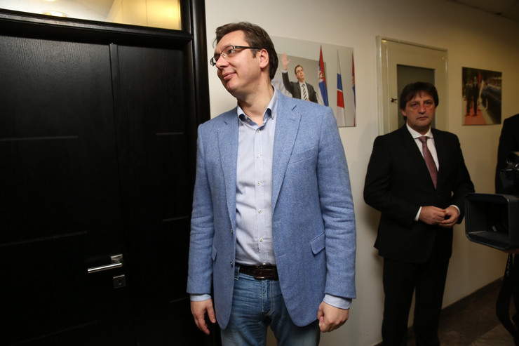 SNS PUPS sastanak foto Goran Srdanov (3)