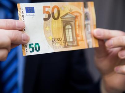 Polska dostanie duzą część funduszy z polityki spójności