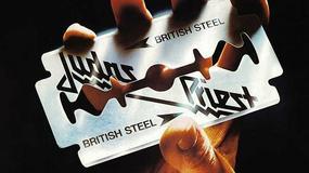 K.K Downing: miałem sporo powodów, by odejść z Judas Priest