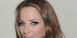 Dereszowska odchodzi z serialu przez zazdrosnążonę aktora?!