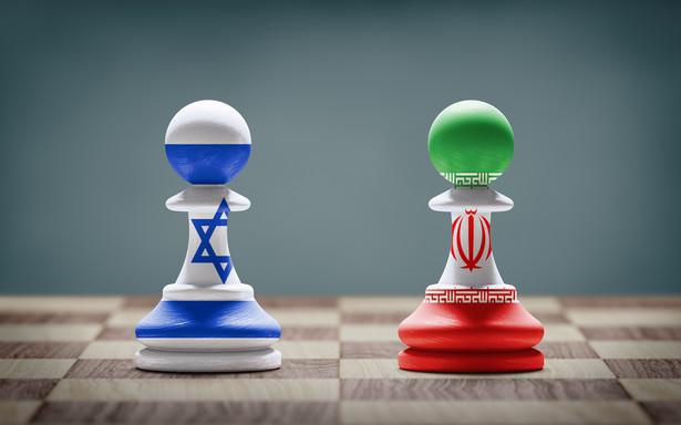 Izrael potępił w niedzielę wybór ultrakonserwatysty Ebrahima Raisiego na prezydenta Iranu.