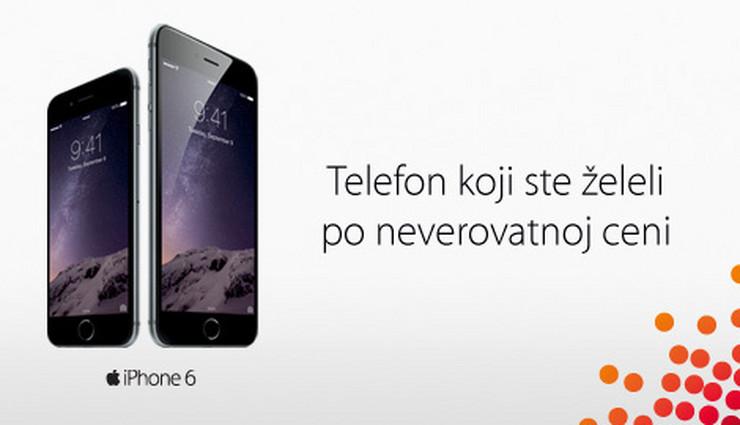 Telekom iPhone-sniženje-470x270