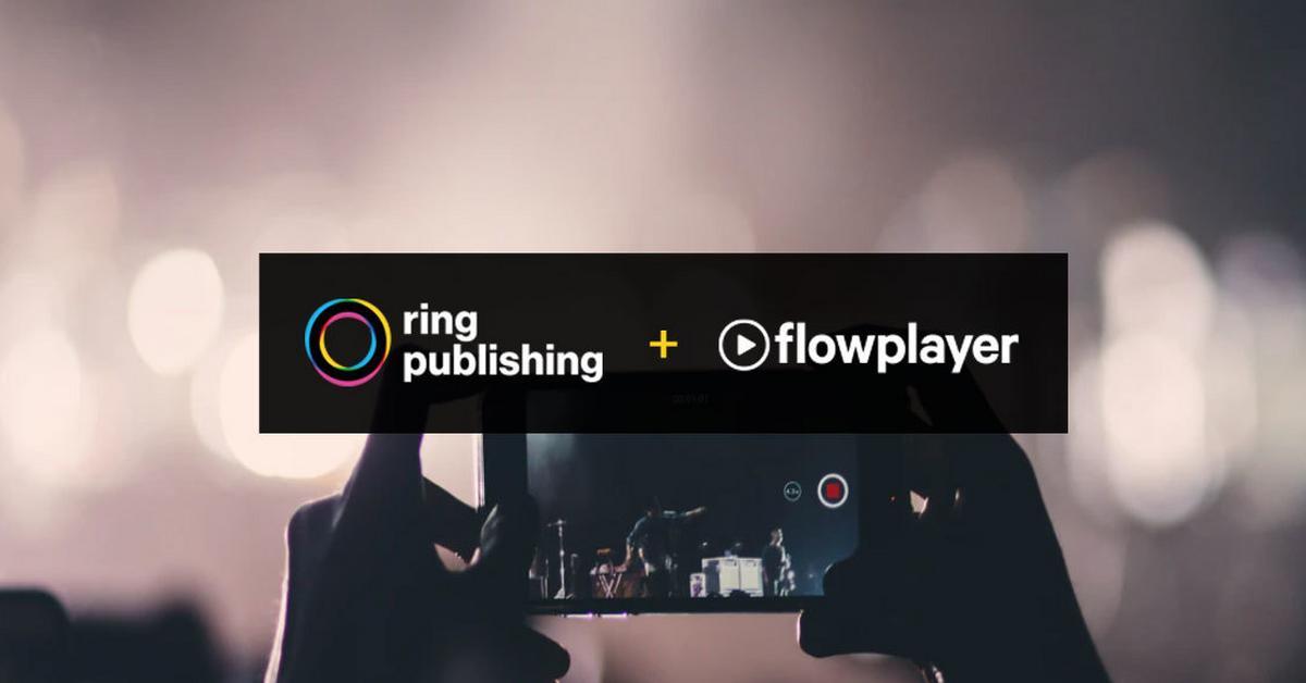 flowplayer-ring
