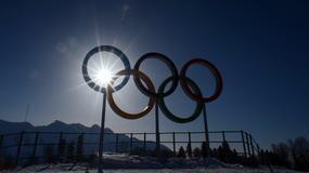 Szefowa misji PKOl: są problemy z miejscami zakwaterowania podczas igrzysk w Pjongczang