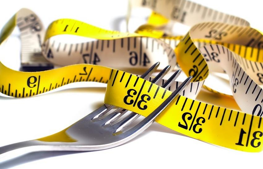 étvágycsökkentő hatású gyors zsírvesztés