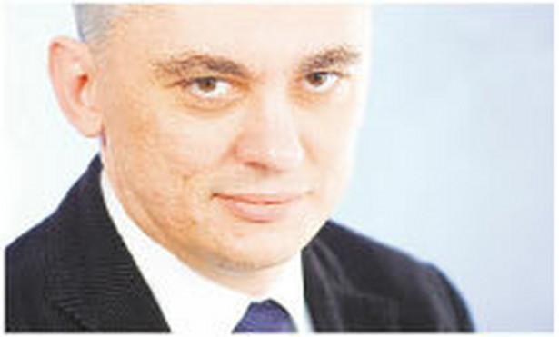 Marek Kutarba
