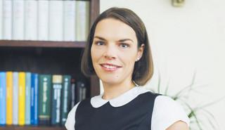 Anna Stępień-Sporek