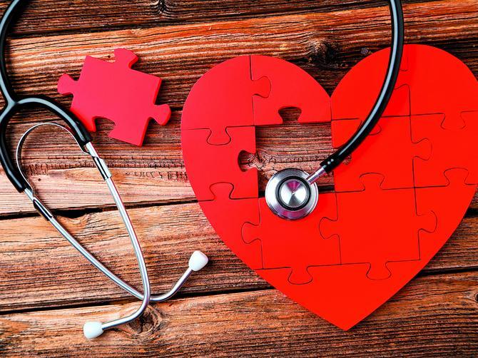 Menopauza prikriva bolesti srca. Simptomi na koje treba obratiti pažnju