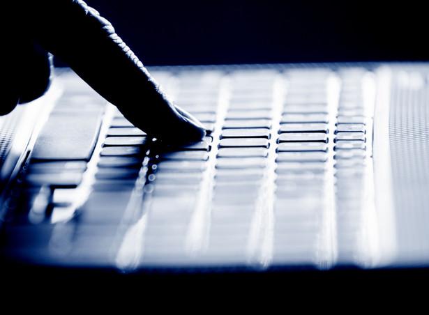 Globalny konflikt może przyjąć formę wojny technologicznej