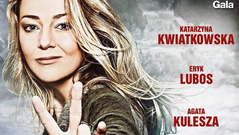 Dzień Kobiet Plakat Tylko U Nas Film