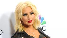 Christina Aguilera nie wystąpi z hologramem Whitney Houston