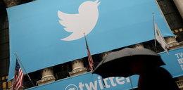 Koniec Twittera? Masowe zwolnienia