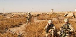 Konflikt na Bliskim Wschodzie: Nasi żołnierze w niebezpieczeństwie?