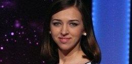 Nowa hostessa w popularnym show! Widzowie w szoku