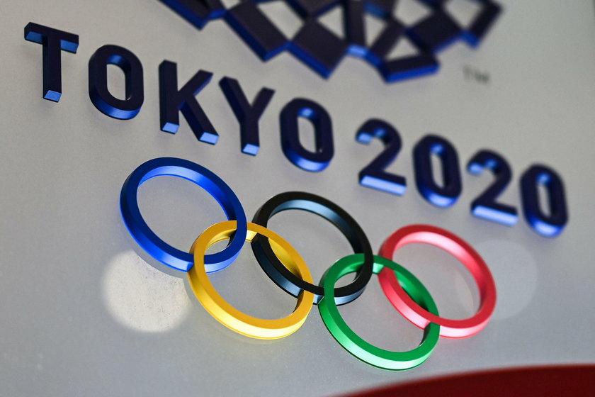 Tokyo 2020, olimpiada