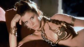 """Klątwa """"Gwiezdnych wojen""""? Aktorzy, którzy po występie w """"Star Wars"""" nie zrobili kariery"""