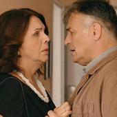 Poljubac Dare Džokić i Branislava Lečića na televiziji je ISTORIJSKI TRENUTAK iz samo jednog razloga