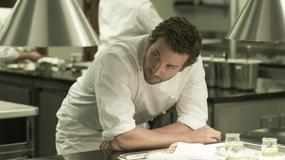 """""""Ugotowany"""": Bradley Cooper o przygotowaniach do roli"""