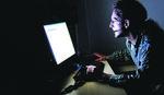 Odgovori onlajn za sve pravne nedoumice
