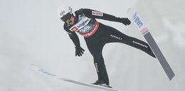 Geiger mistrzem świata w lotach. Piotr Żyła na 7. miejscu