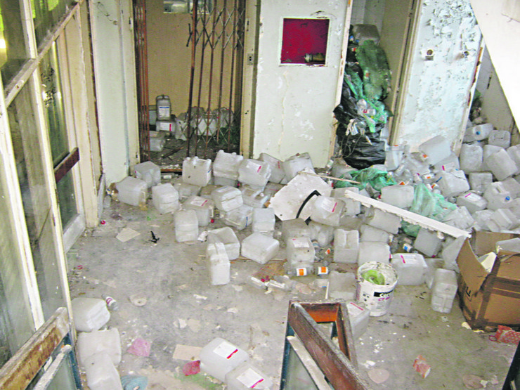 489637_krusevac01-hodnik-starog-grudnog-odeljenja-foto-s.milenkovic