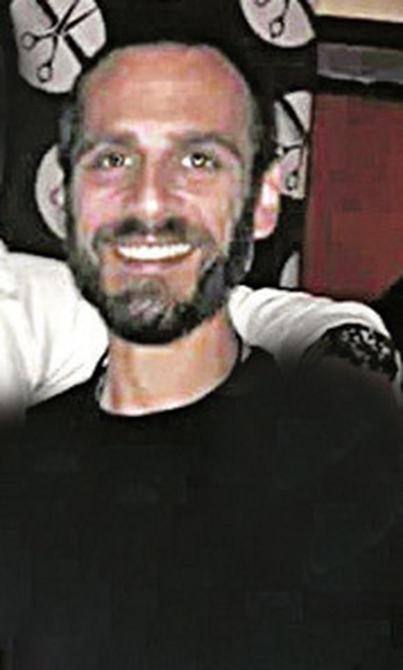 Bojan Savić