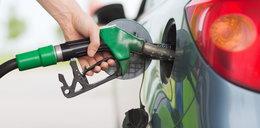 Jakie będą ceny na stacjach paliw podczas wakacji?