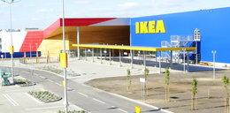 Auta na minuty w każdej Ikei w Polsce