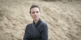 Magdalena Boczarska. Skrywa wielką tajemnicę