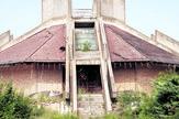 Propali Muzej Batinske bitke 1 Foto Gradski muzej Sombor