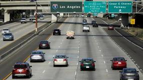 Koalicja na rzecz przepisów dla autonomicznych samochodów