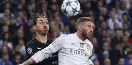 Bunt w Realu? Kolejny piłkarz krytykuje prezydenta klubu