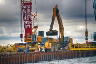 Nord Stream 2 będzie ukończony w tym roku