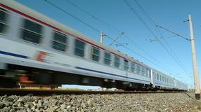 Dodatkowe pociągi PKP Intercity na wakacje do Świnoujścia, Międzyzdrojów, Szklarskiej Poręby, Wisły, Zakopanego