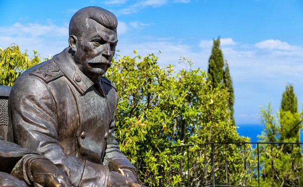 Do walk nie doszło na skutek interwencji Stalina