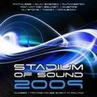"""Różni Wykonawcy - """"Stadium Of Sound 2009 (2CD)"""""""
