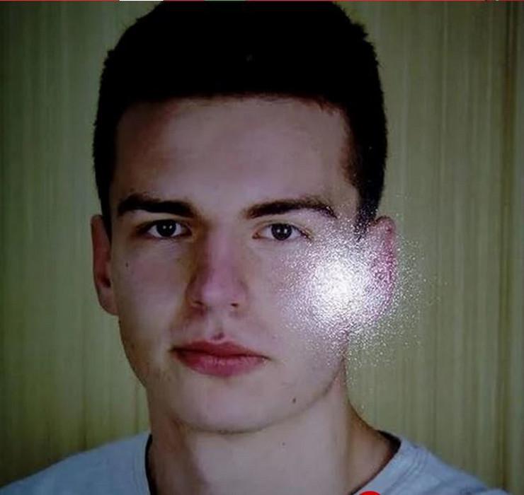 Pavle Grujić