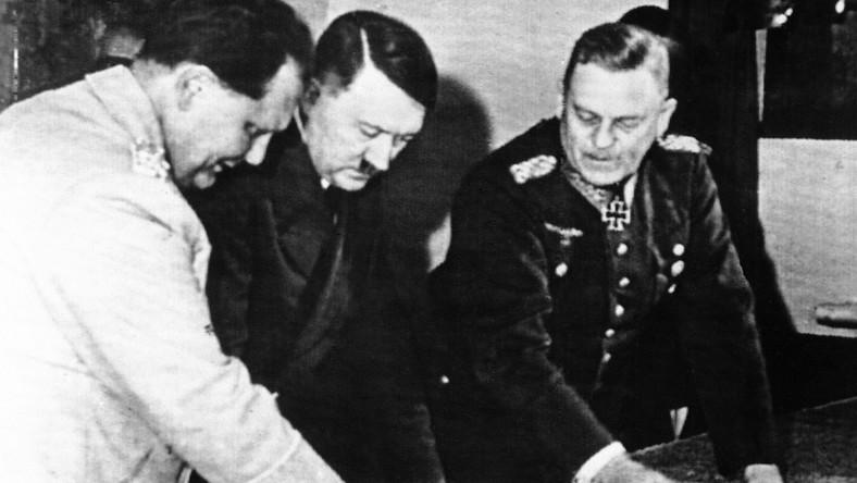 """""""Osądzono garstkę nazistów. Kościół pomagał uciekać"""""""