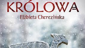 Książki Elżbiety Cherezińskiej o historii Polski trafią na ekran