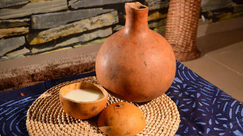 Palm Wine: The health benefits of this drink will amaze you - Pulse