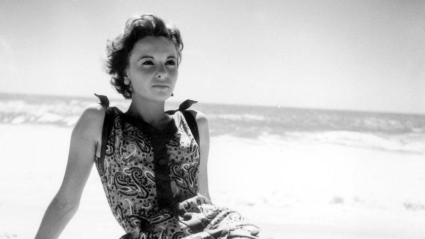 Françoise Arnoul nie żyje. Miała 90 lat. Aktorka odeszła we wtorek 20 lipca w jednym z paryskich szpitali